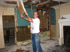 Picture_or_video_4267_3