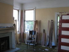 Picture_932