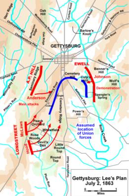 350pxgettysburg_day2_plan
