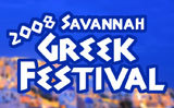 Greekfestival_icon
