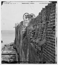 Fortsumternorthwall_3